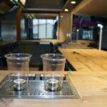 GAMO Retroliner RL460 Food-Truck Maxi Snack