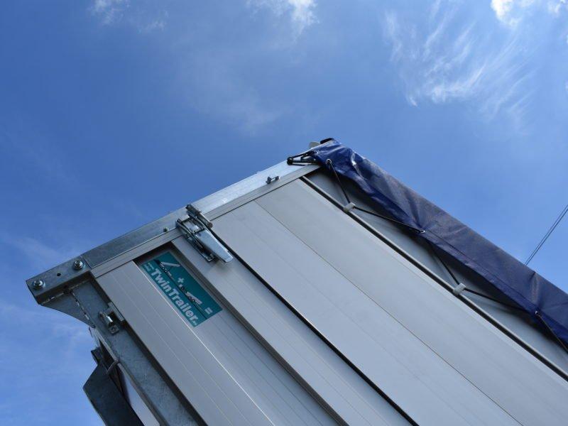 TwinTrailer TT30-30 - 309x183 - 3000kg