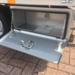 Toolbox TwinTrailer TT30-30 - 309x183 - 3000kg