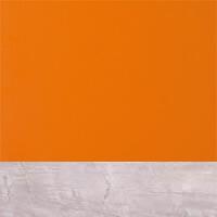 Orange_Atrium_Grau_Dekor