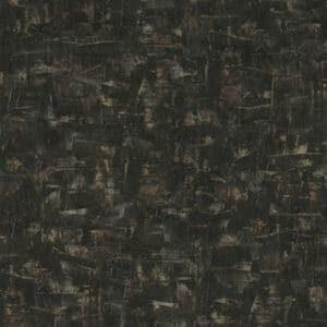 Dekor Stucco zwart