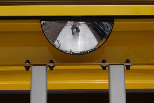 Blitzlader 2 panoramaspiegel