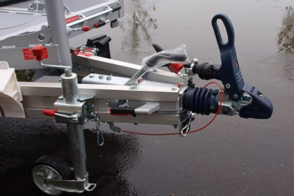 Anti-slinger koppeling FIT-ZEL