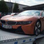 Algema Fit-zel Blitzlader 2 autotransporter